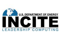 Incite-Logo