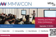 mmwcon conference