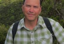 Tim Tangherlini