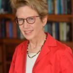 Christine Borgman