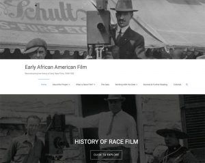 racefilms