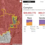Visualizing the Cost of Incarceration in L.A.
