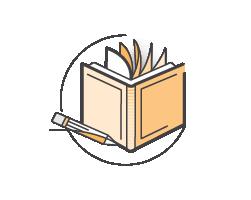 Amazon Web Services Educator graphic