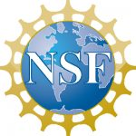 NSF Awards $1.82M for Neuronex Neurotechnology Hub at UCLA