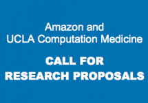 Call for Research Proposals
