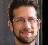Marc Suchard